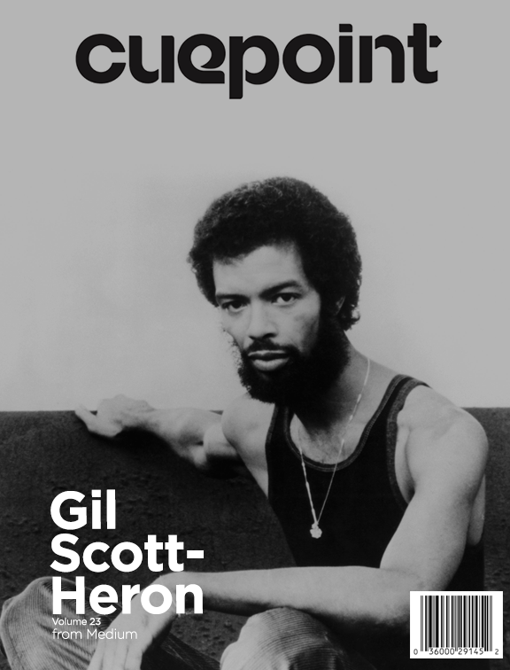 gill-scott-cuepoint