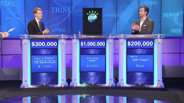 watson-jeopardy-ibm