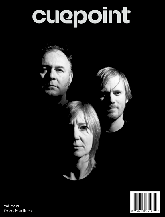 portishead-cuepoint
